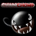 ChainChomp