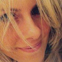 Kate Harkus | Social Profile