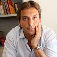 Paolo Migliavacca | Social Profile