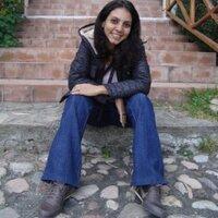 Lisibeth Troconis   Social Profile