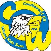 Candlewood PTA   Social Profile