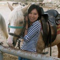 Stella Chu   Social Profile
