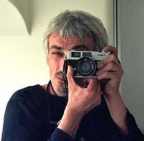 Vaclav Vasku