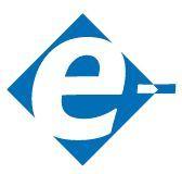 e-pedagog.cz