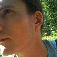 Rickard Blomkvist | Social Profile