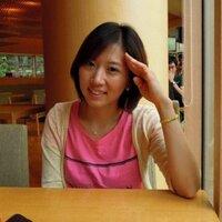 Hana Kim | Social Profile