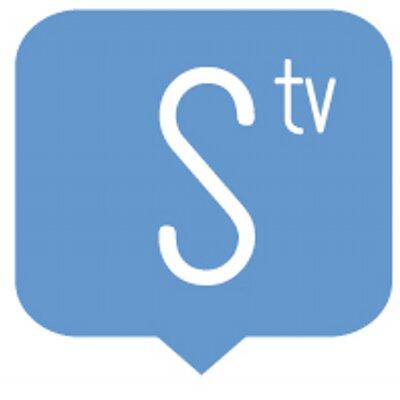 segurostv | Social Profile