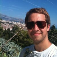 James Knowles | Social Profile