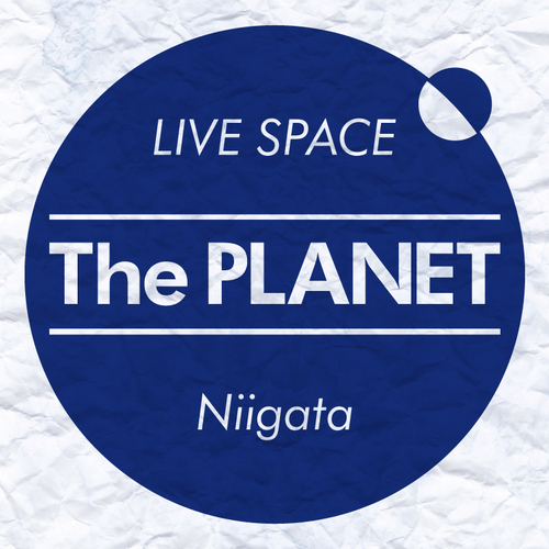 新潟The PLANET Social Profile