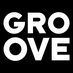 GROOVE Magazin's Twitter Profile Picture