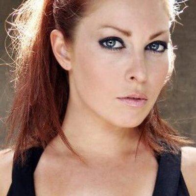 Margot Boecker | Social Profile