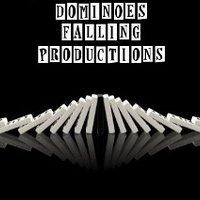 DominoesFallingProds | Social Profile