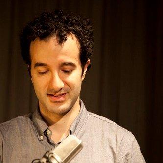 Jad Abumrad on Muck Rack