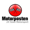 Photo of Motorposten's Twitter profile avatar