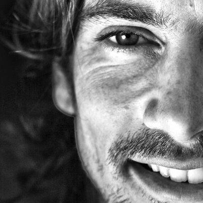 Dominic Gill | Social Profile