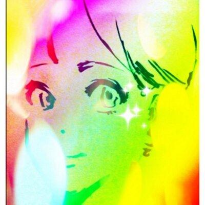 AYAKO KOJIMA | Social Profile
