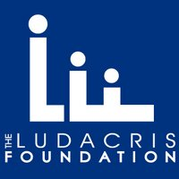 Ludacris Foundation | Social Profile