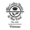 Photo of CoffeeBean_VN's Twitter profile avatar