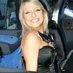 Tanya_twitter_bigger