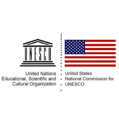 UNESCO USA