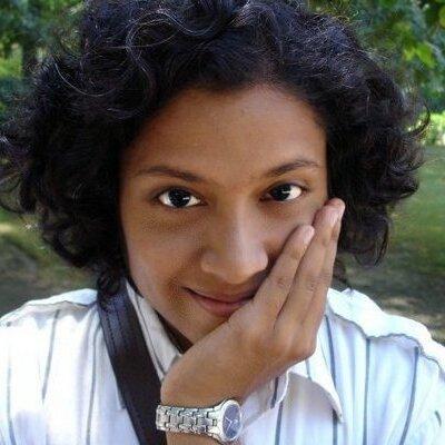 Sunanda Nair | Social Profile