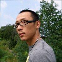 MUNEDA Takahiro | Social Profile