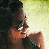 Irene Blanco   Social Profile