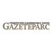 GazetePARC's Twitter Profile Picture