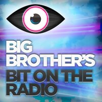 BBs Bit on the Radio   Social Profile