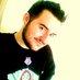Alaattin's Twitter Profile Picture