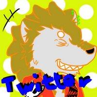 カルムゥ | Social Profile