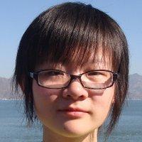 Yuting Wang | Social Profile