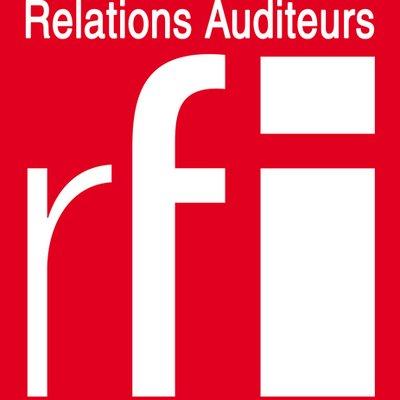 Ma RFI