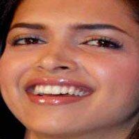 Malvika Sharma | Social Profile