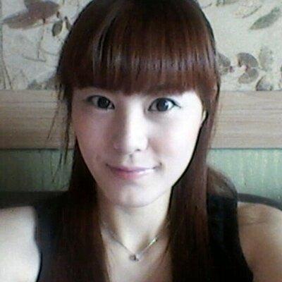 예그리나~♥ | Social Profile