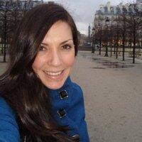 Lauren Alviti | Social Profile