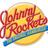 Johnny Rockets Twitter, Johnny Rockets YouTube and Johnny Rockets Facebook Updates