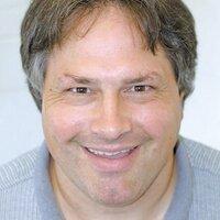 John Papendick   Social Profile