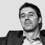 Guido Giannelli | Social Profile