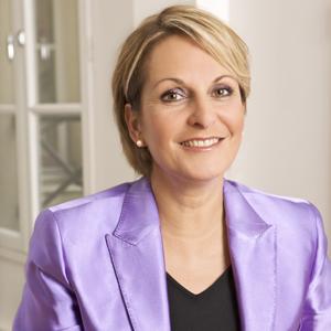 Françoise Gri Social Profile