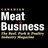 Cdn Meat Business