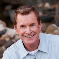 Dr. Jim Reeve | Social Profile