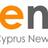 CyprusNews