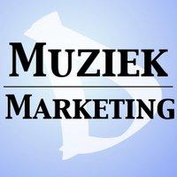 Muziek Marketing | Social Profile