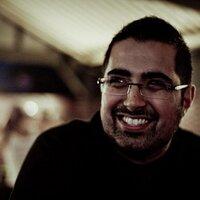 Shaunak Joshi   Social Profile