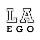 L.A. Egotist (@laegotist) Twitter
