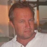 Halvor Dahl | Social Profile