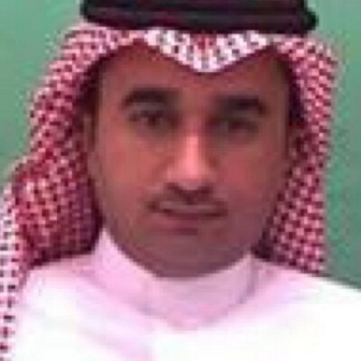 Abullah Al-jadaan | Social Profile
