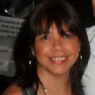 Vanda S.Ferreira | Social Profile