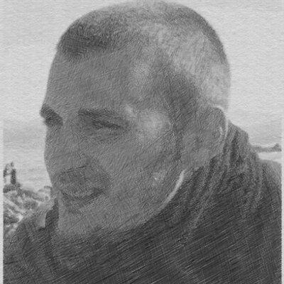 Alex Popescu | Social Profile
